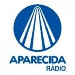 Logo da emissora Rádio Aparecida 820 AM
