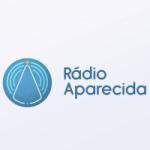 Logo da emissora Rádio Aparecida Ondas Curtas
