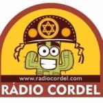 Logo da emissora Rádio Cordel
