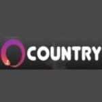 Logo da emissora Radio Oxigeno Country