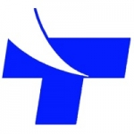 Logo da emissora Radio Trstenik 96.5 FM