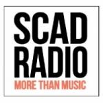 Logo da emissora WRFS 1520 AM SCAD