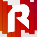 Logo da emissora Retro Hit Radio