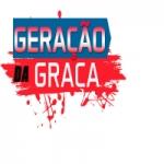 Logo da emissora Web Rádio Geração da Graça