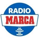 Logo da emissora Radio Marca Digital 103.5 FM