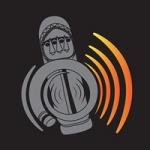 Logo da emissora Radio Buzz 96.0 FM
