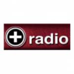 Logo da emissora Mas Radio 103.9 FM