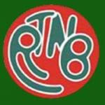 Logo da emissora Radio Burundi Chaine 1 102.9 FM