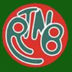 Logo da emissora Radio Burundi Chaine 2 92.9 FM