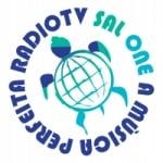 Logo da emissora Radio Cabo Verde International Sal