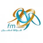 Logo da emissora El Radio 9090 90.9 FM