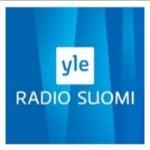 Logo da emissora YLE Radio Suomi 94 FM