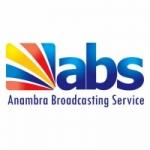 Logo da emissora Radio ABS 88.5 FM