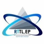 Logo da emissora Radio Timór-Leste