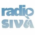 Logo da emissora Radio Sivà