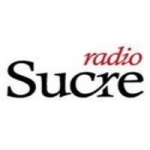 Logo da emissora Radio Sucre 700 AM