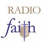 Logo da emissora WDYF 90.3 FM Faith