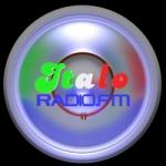 Logo da emissora Italo Radio FM