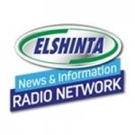 Logo da emissora Radio Elshinta 90.0 FM