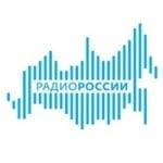 Logo da emissora Radio Russia 66.4 FM
