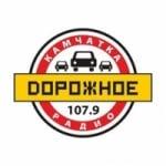 Logo da emissora Road Radio 107.9 FM