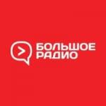 Logo da emissora Big Radio 106.9 FM