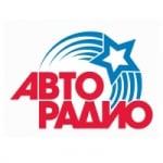 Logo da emissora Autoradio 90.3 FM