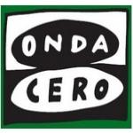 Logo da emissora Radio OCR La Mancha 100.8 FM