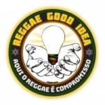 Logo da emissora Reggae Good Idea