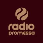 Logo da emissora Rádio Promessa