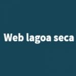 Logo da emissora Web Lagoa Seca