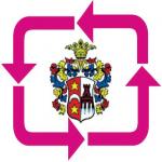 Logo da emissora Radio Onda Fuenmayor 107 FM