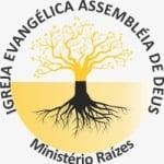 Logo da emissora Rádio Consagração Gospel FM