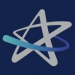 Logo da emissora Web Rádio Universitária Cruzeiro do Sul Virtual