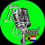 Logo da emissora Rádio Regi Gospel