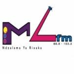 Logo da emissora Radio Munghana Lonene 89.4 FM
