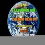 Logo da emissora RPC