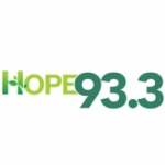 Logo da emissora Radio WTTI 1530 AM