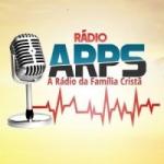 Logo da emissora ARPS Radio