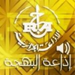Logo da emissora Radio El Bahdja 91.5 FM 94.2 FM
