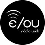 Logo da emissora Rádio Web e/ou