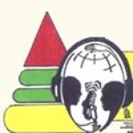 Logo da emissora Radio Isanganiro 89.7 FM