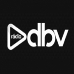 Logo da emissora Rádio DBV