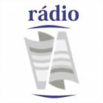 Logo da emissora Várzea Alegre Web Rádio