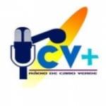 Logo da emissora Radio RCV Mais