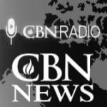 Logo da emissora CBN News Radio