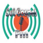Logo da emissora Sul Gospel FM