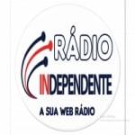 Logo da emissora Rádio Independente