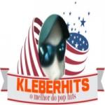 Logo da emissora Kleberhits