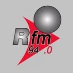 Logo da emissora Radio Futurs Medias 94.0 FM